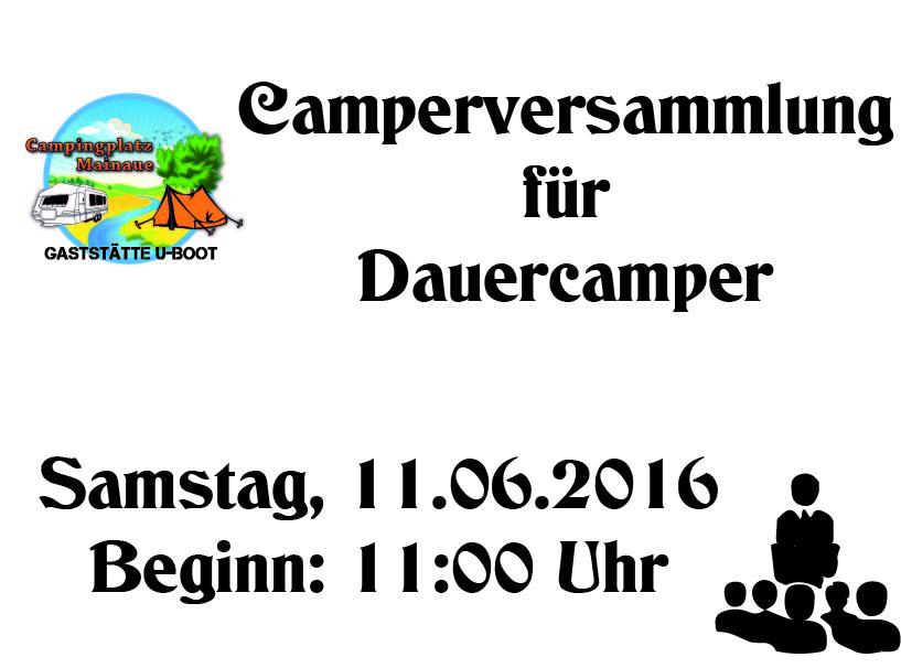Camperversammlung-11-06.2016